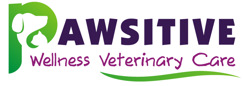 Pawsitive Wellness Veterinary Care